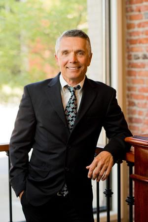 James M. Botti