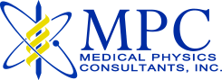 Medical Physics Consultants