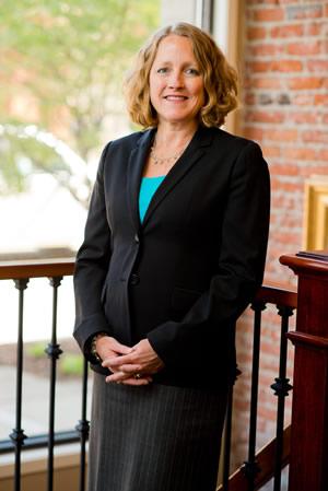 Charlene Bremer