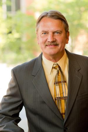 Duane A. Zenn