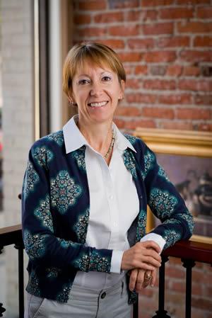 Kelli J. Silverstrim