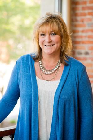 Laurie M. Luna