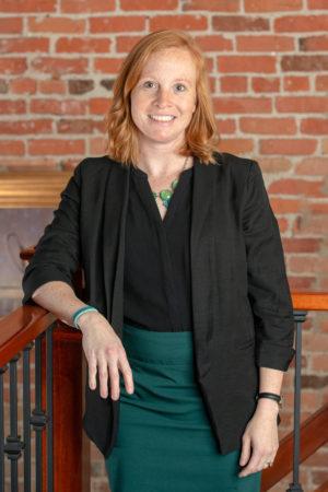 Nicole Hable